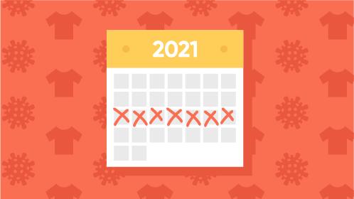 2021 Merch Sales Trends Thumbnail