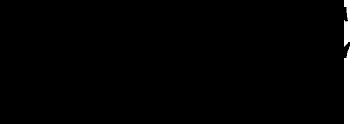 LADUREE Paris logo