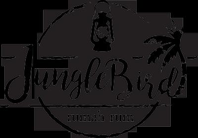JUNGLEB BIRD logo