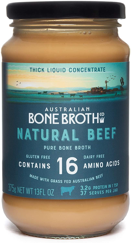 Australian Beef Bone Borth