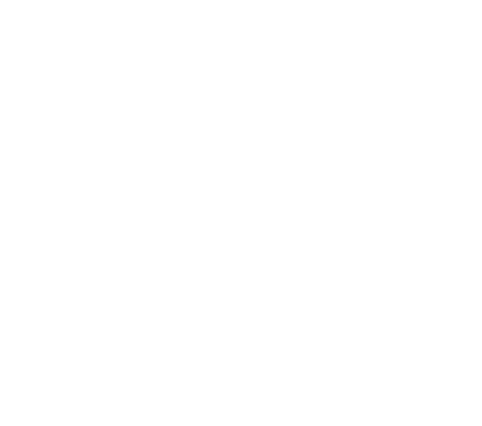 Candid Co.