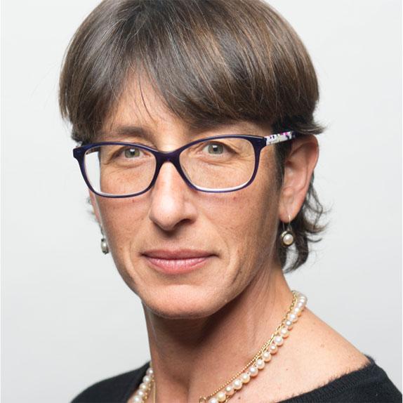 Gabi Heller