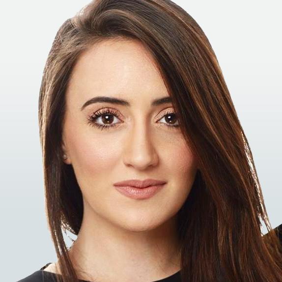 Dana Kochavi