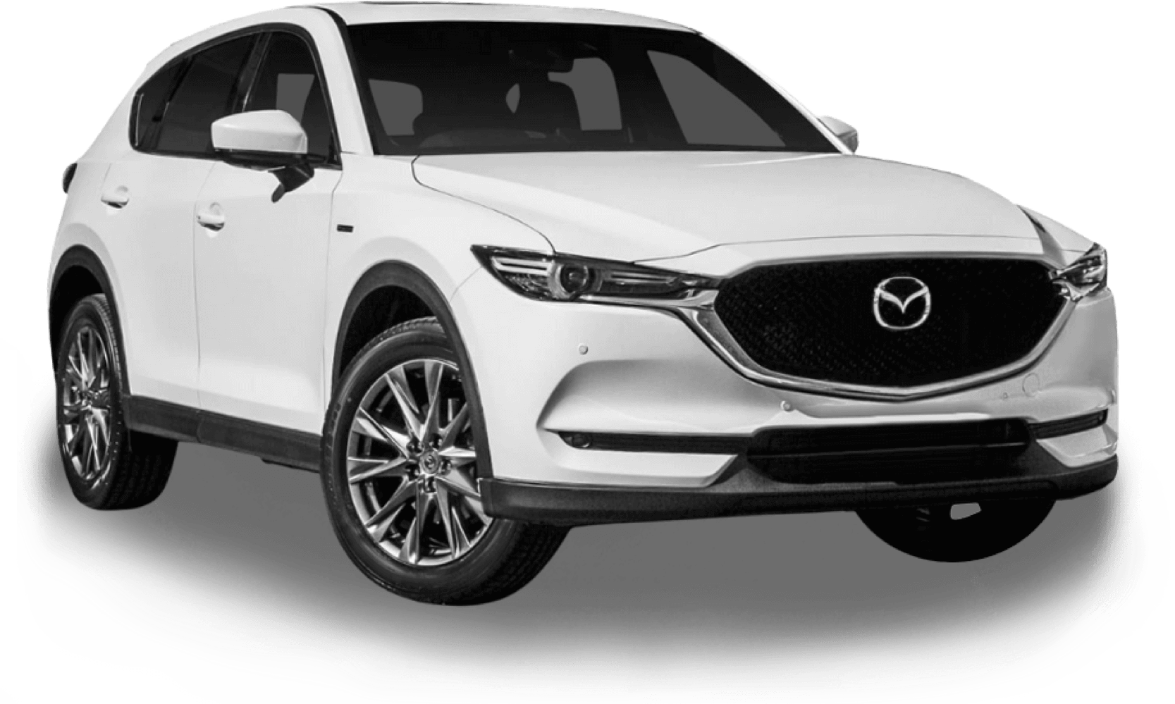 Online car loan comparison Australia