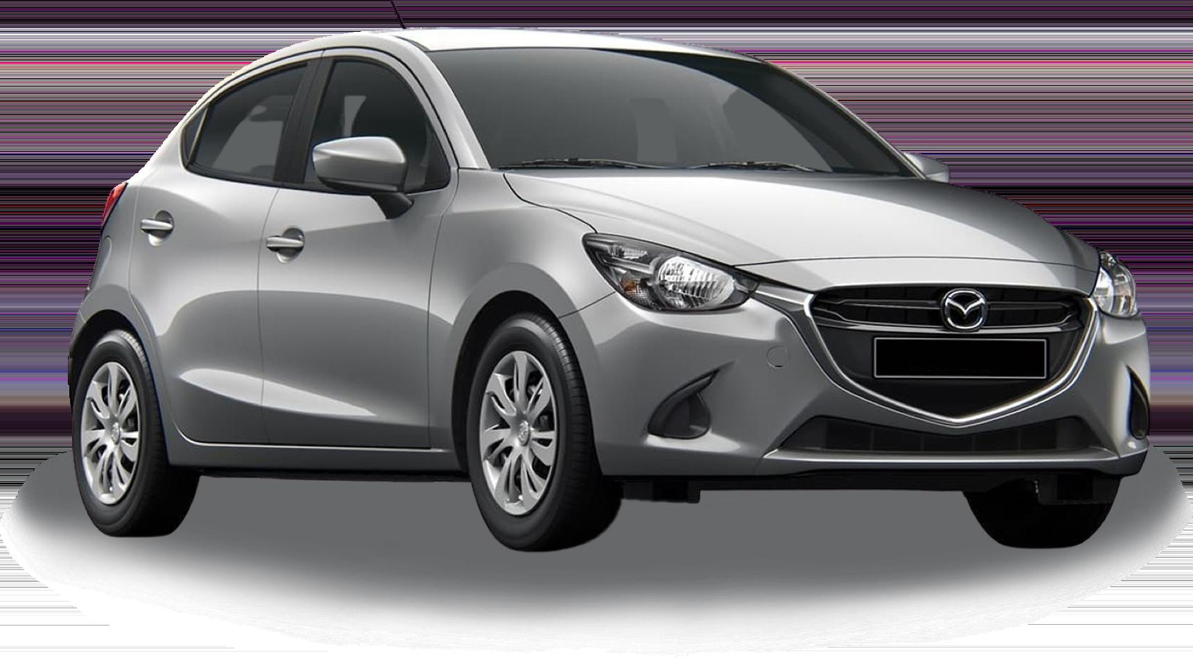 car-loan-specialists-australia-@3x