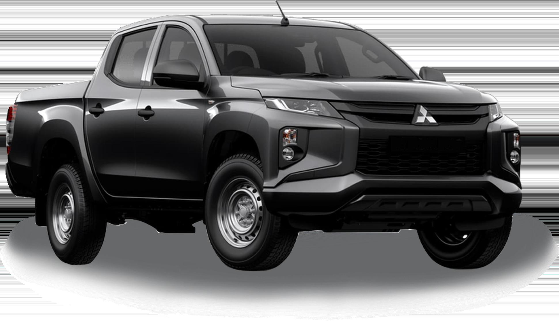 Business car loan comparison platform