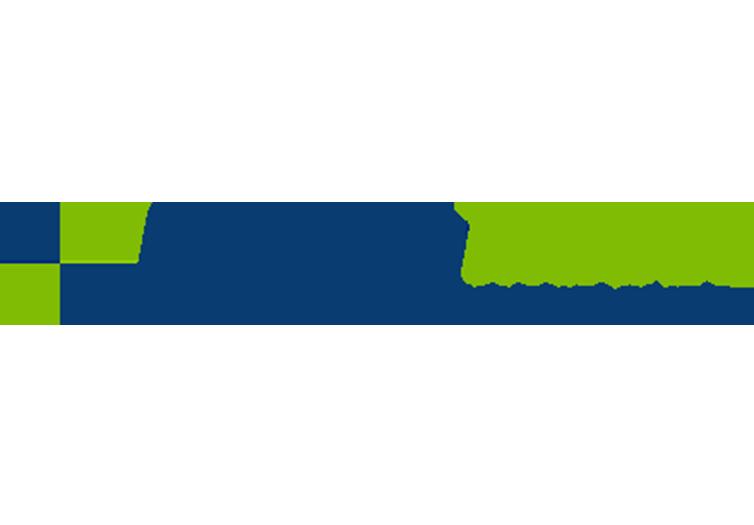 Agency Matrix