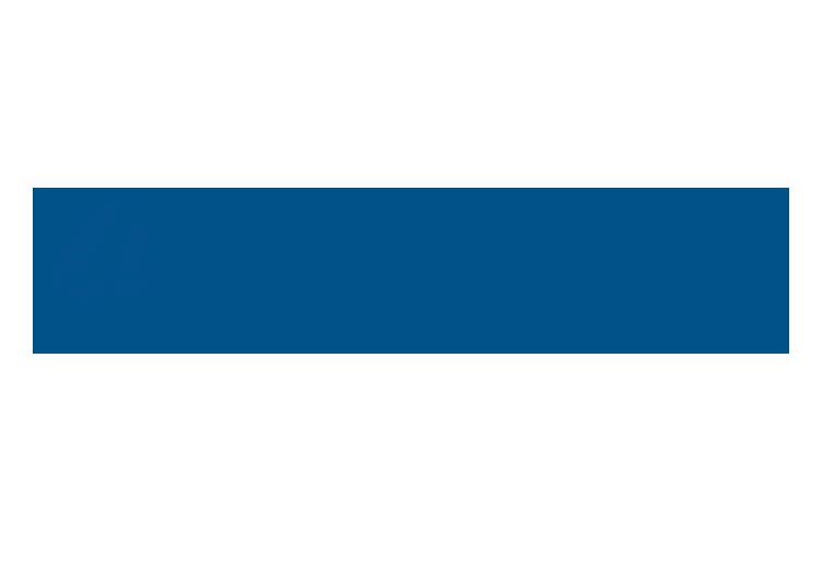 Hawksoft