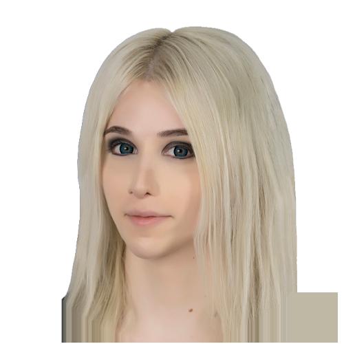 Nicole X