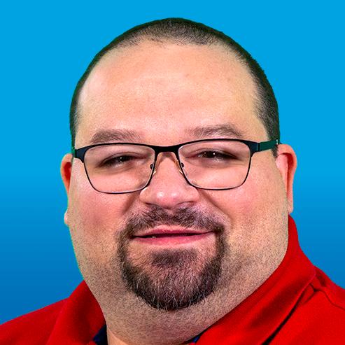 Brett C
