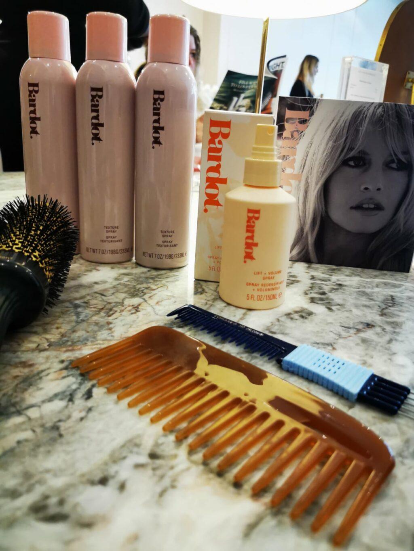 bardot-hair-tousled-bedhead-vegan