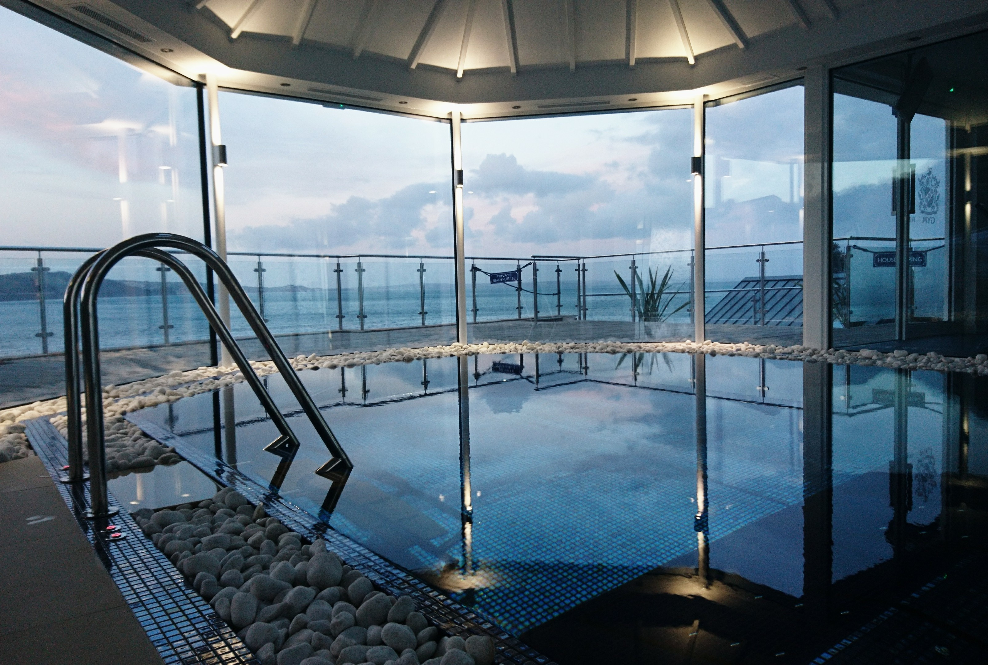 uk-staycations-where-to-tick-off-your-list-cary-arms-spa-south-devon