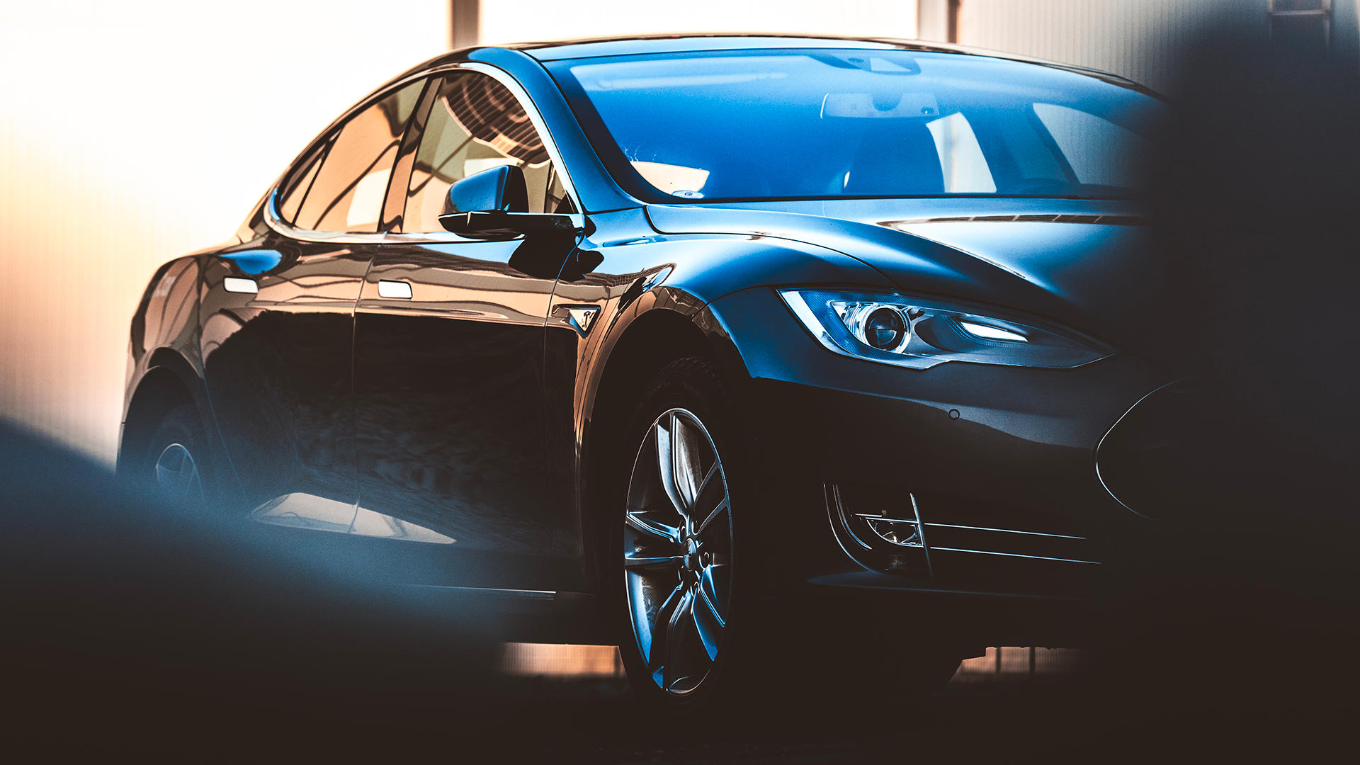 Tesla's auto business is starting to resemble Apple's business. It's time investors recognize the high-margin services Tesla is rolling out.