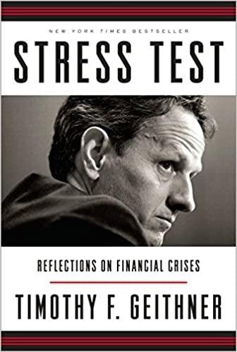Stress Test