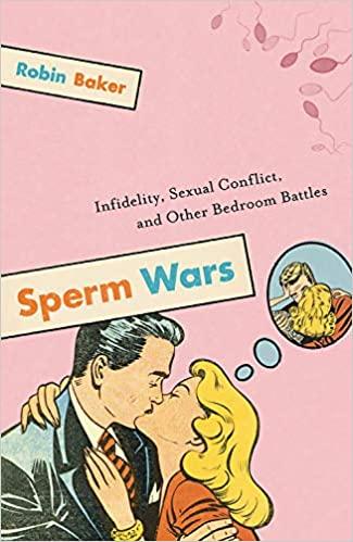 Sperm Wars