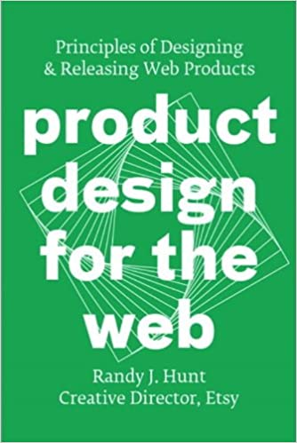 Product Design for the Web