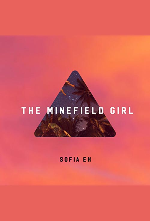 The Minefield Girl