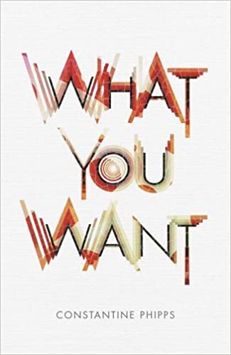 What You Want