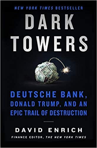 Dark Towers
