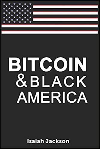 Bitcoin and Black America