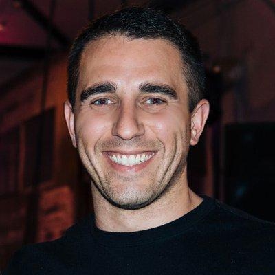 Anthony Pompliano