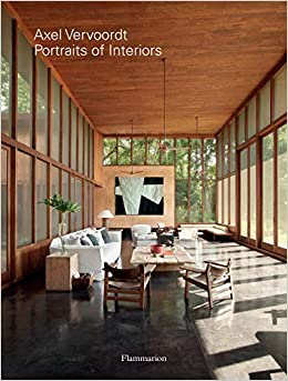 Portraits of Interiors