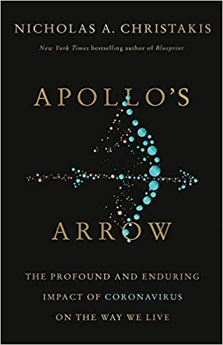 Apollo's Arrow