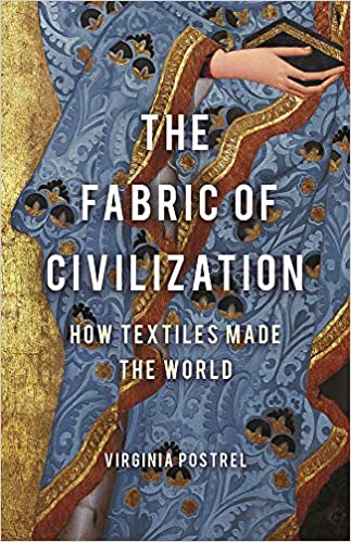 The Fabric of Civilization