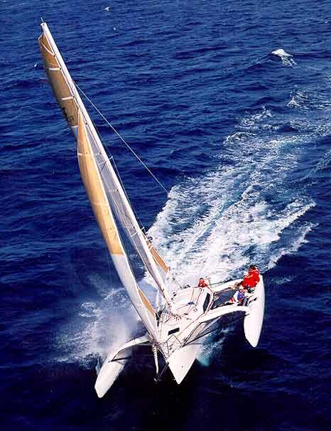 Corsair 31