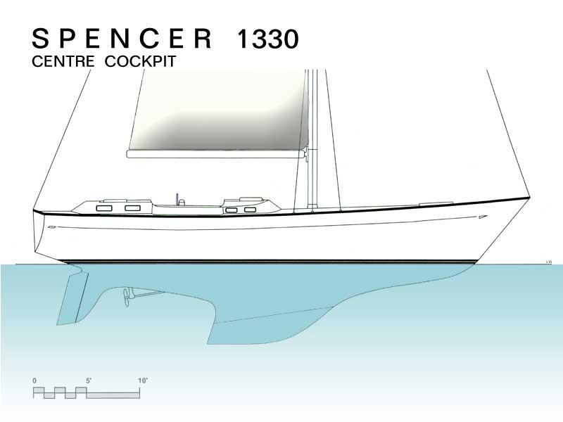 Spencer 1330