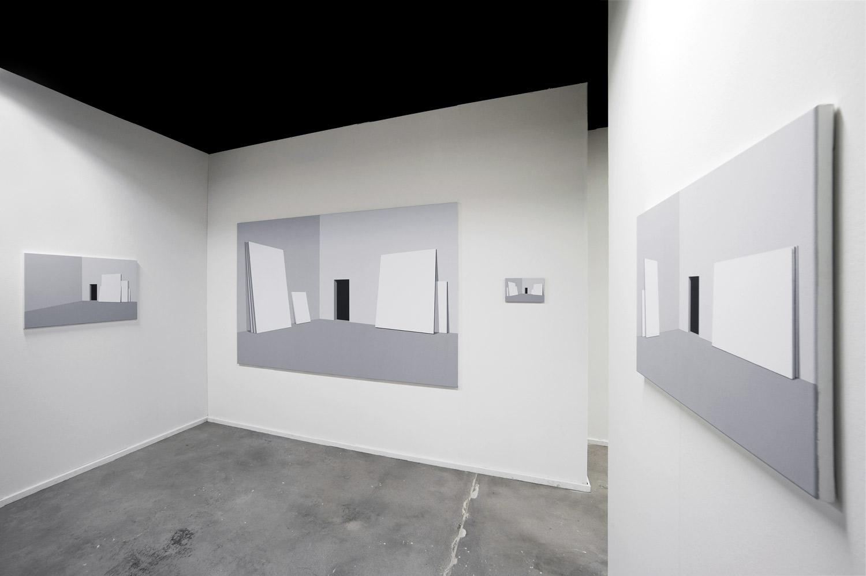 Untitled Studio