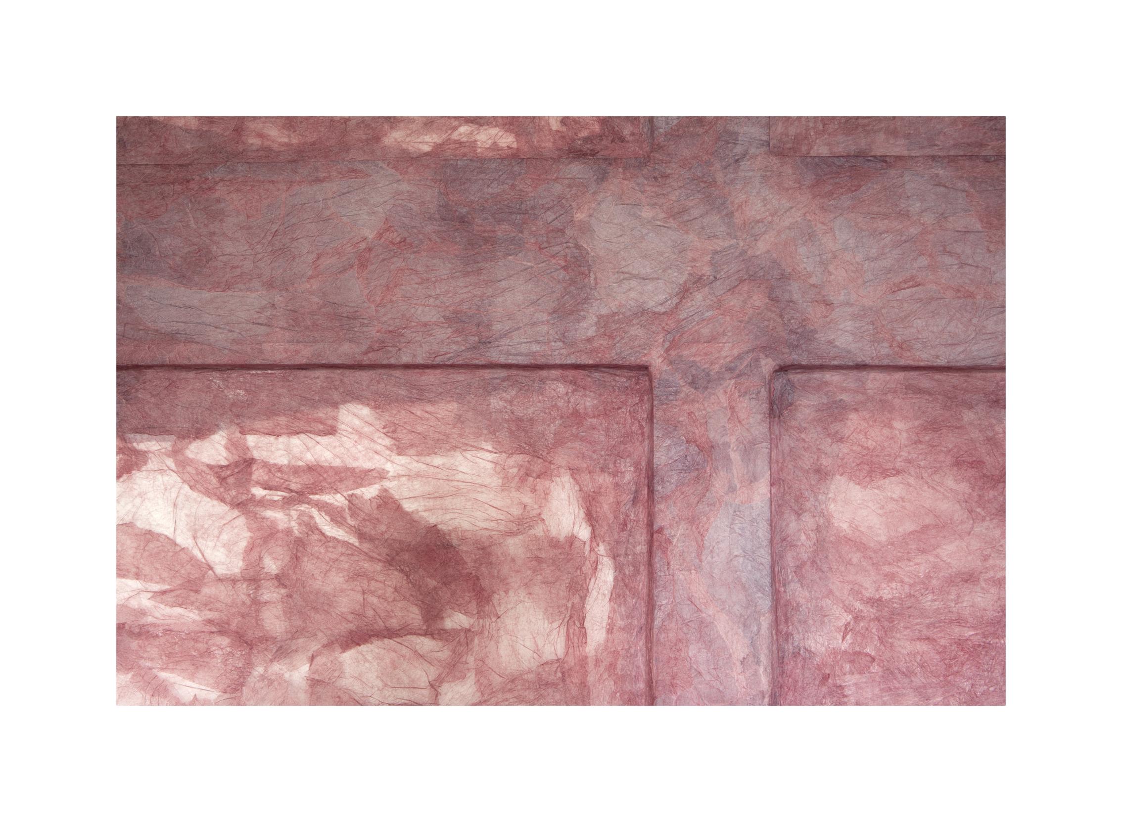 Redrose Cast (Window)