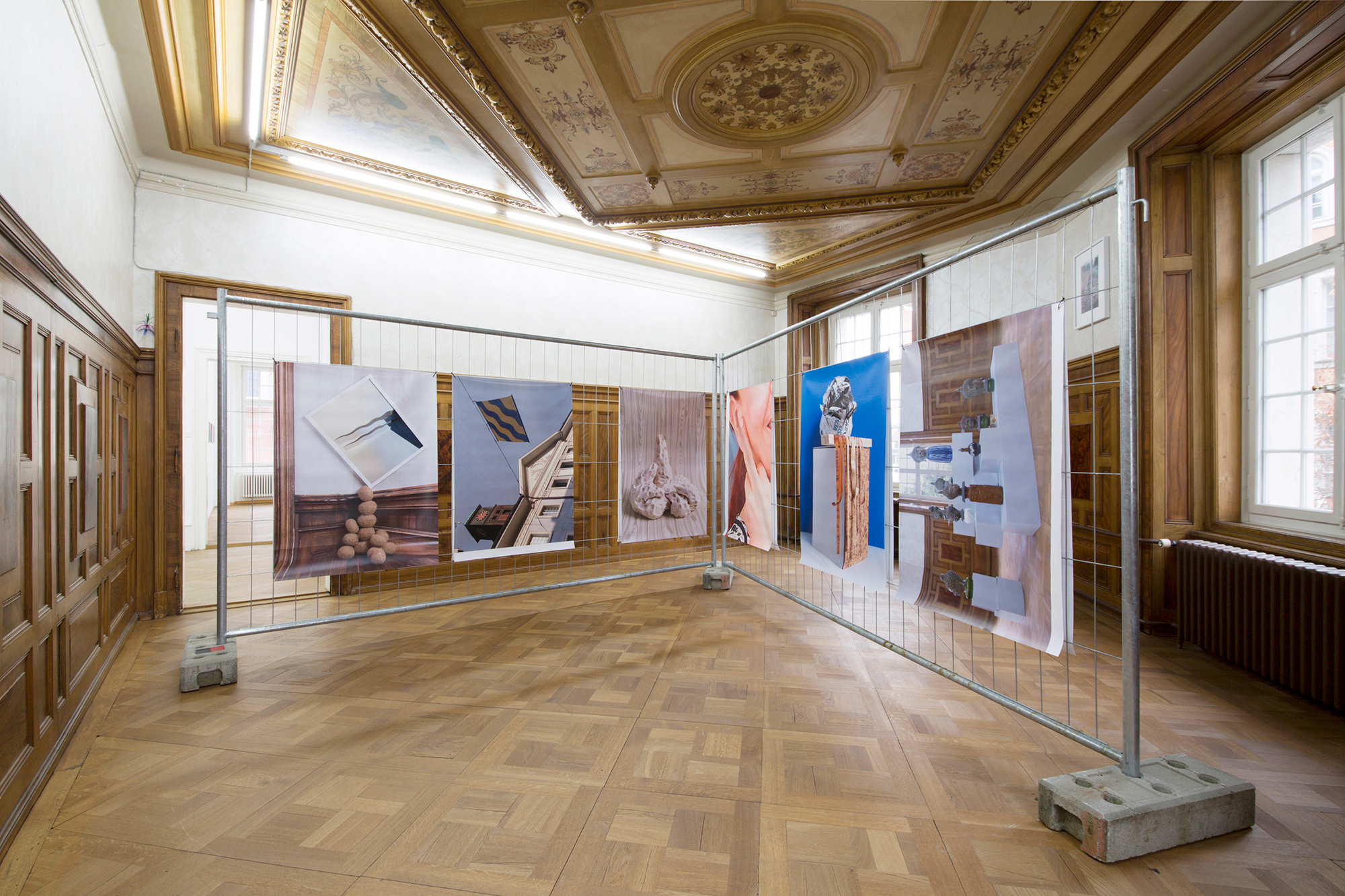 """If I Were A Reverse Image Search """"Kunsthaus Langenthal"""""""