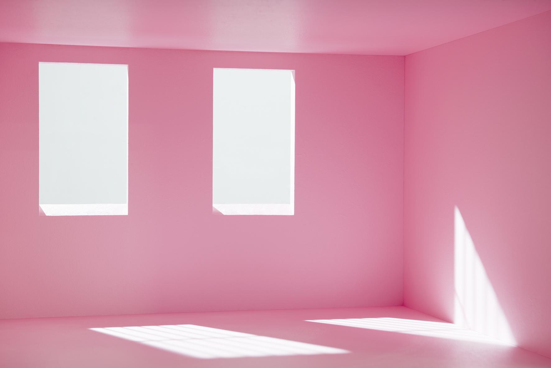 Image of Waiting Room to Wonderland
