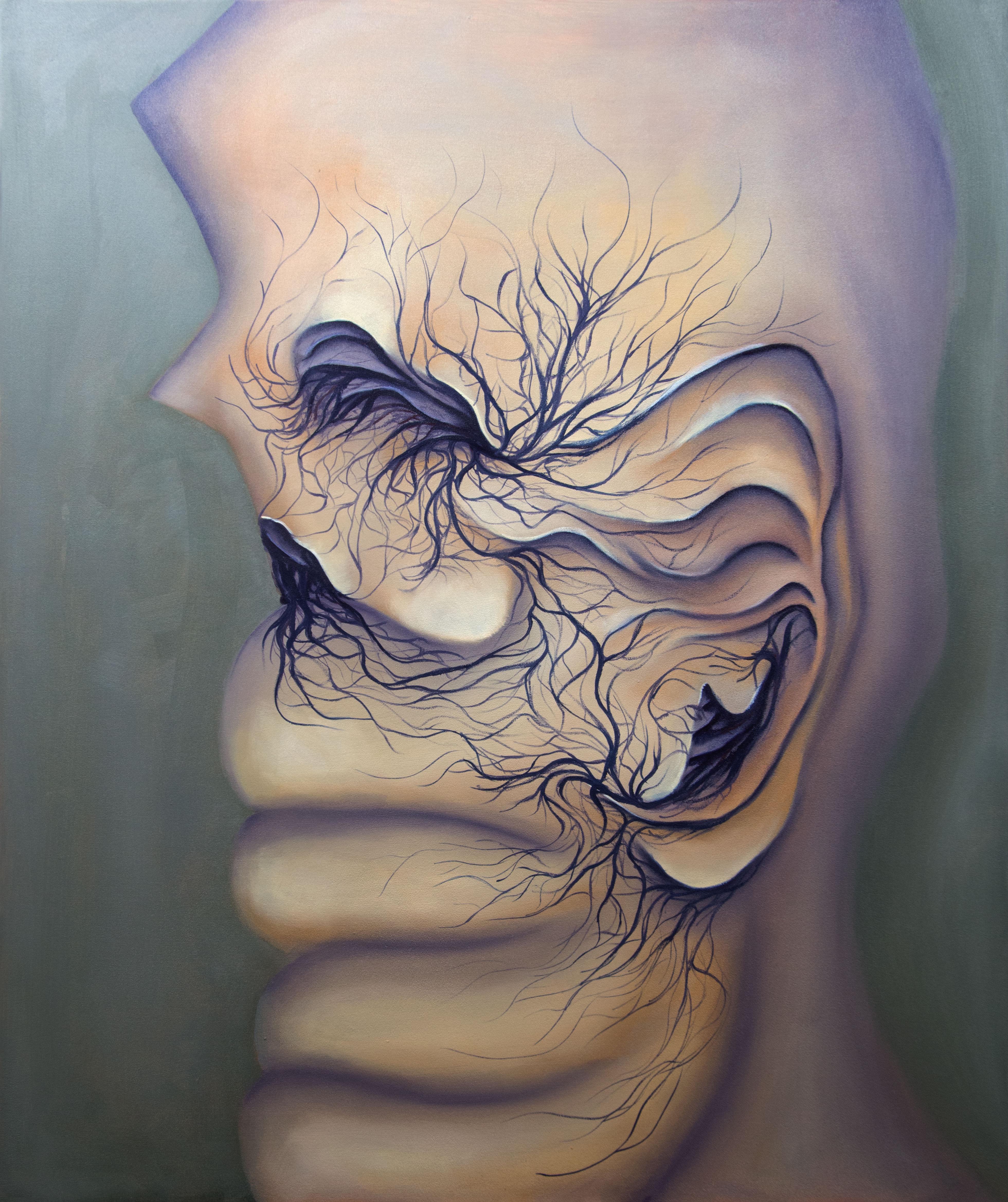 Senseless/Der Sinne beraubt
