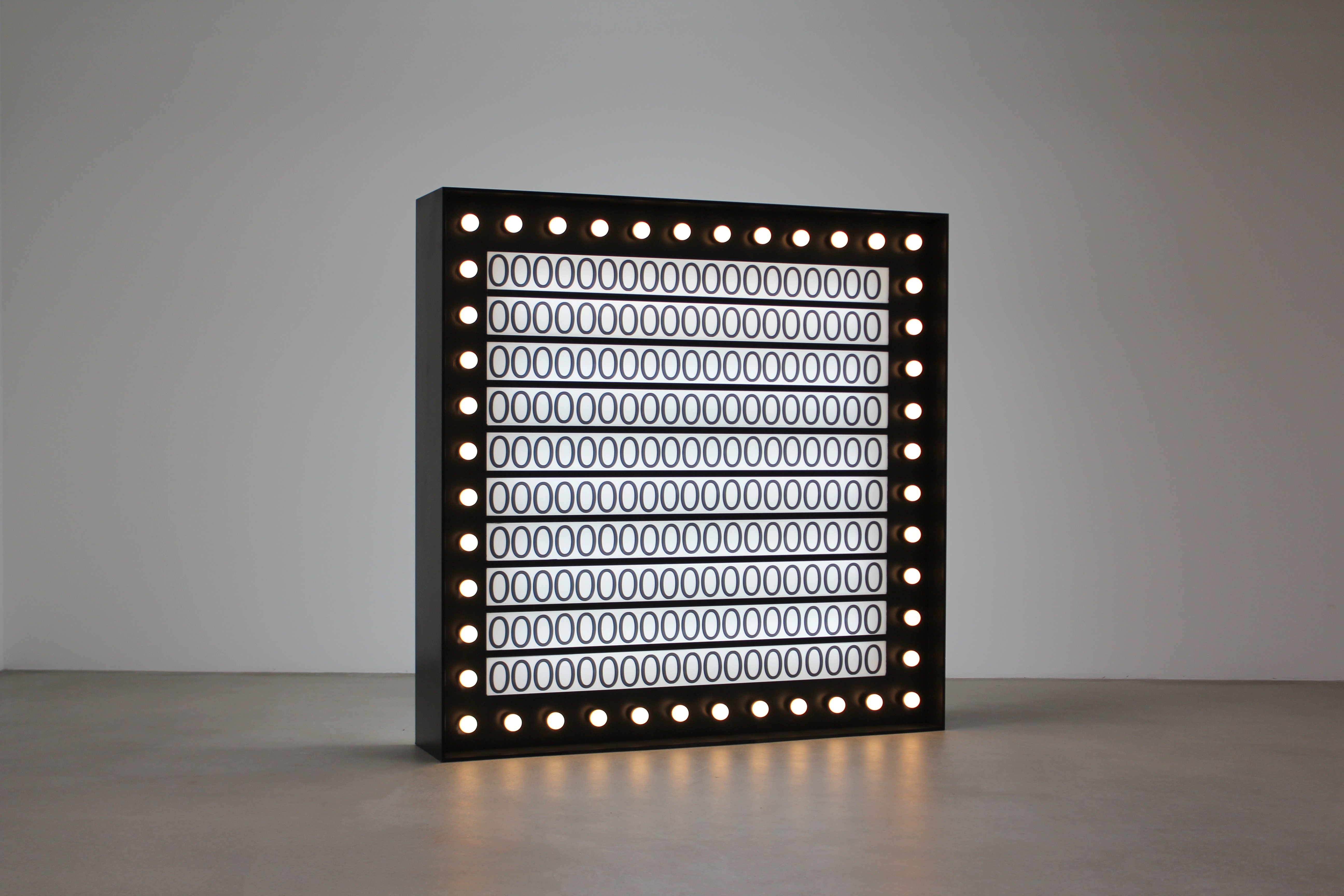 Light Box (000)