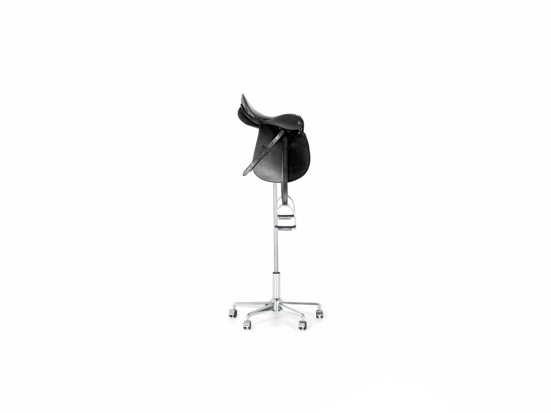 Bureau Crazy – High Chair