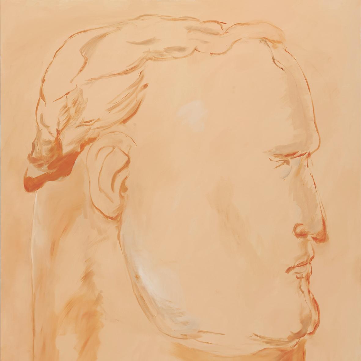 Ralph Bürgin