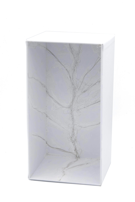L'odeur du bois de Chêne tient lieu de parfum de la longeur et de la lenteur