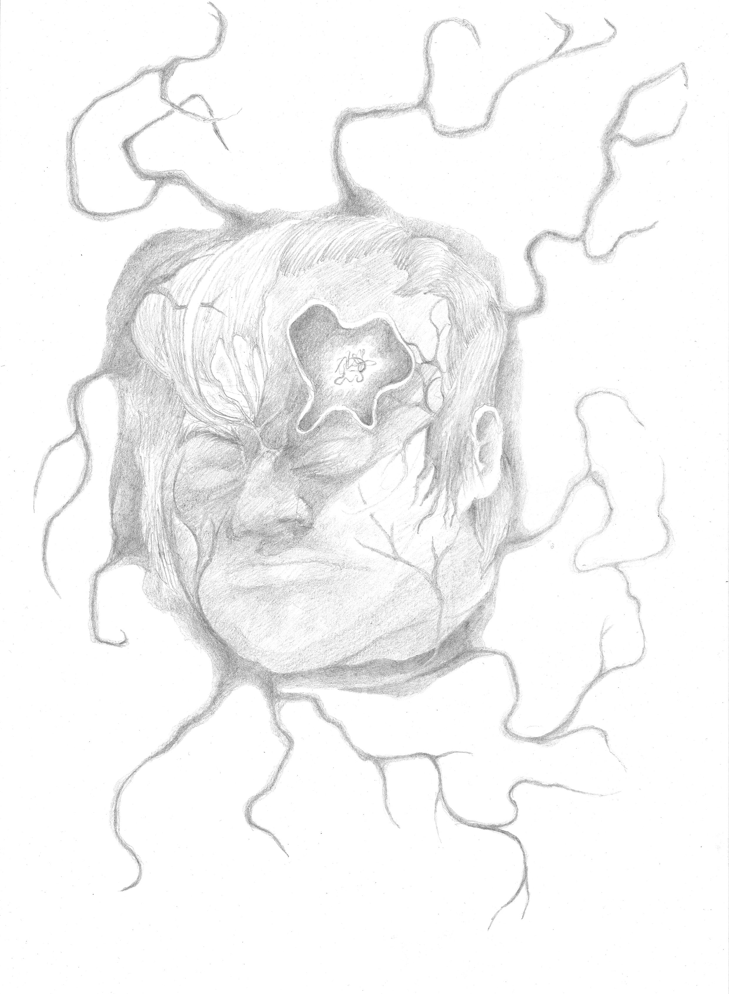 Zeichnung 59