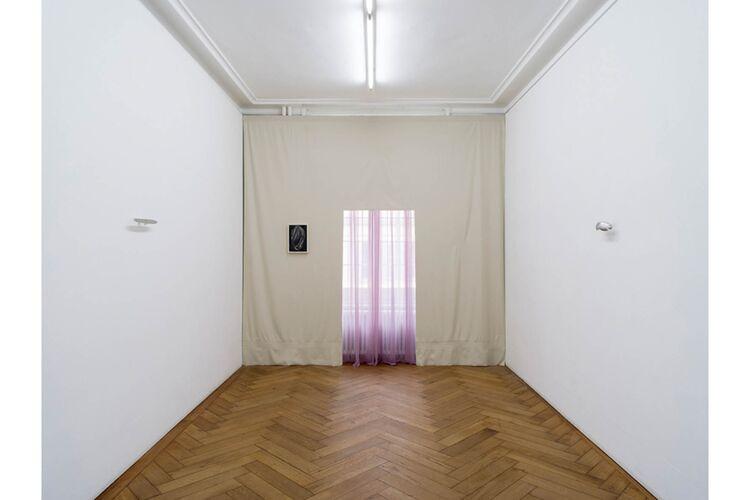 Kiefer Hablitzel | Göhner Kunstpreis 2020
