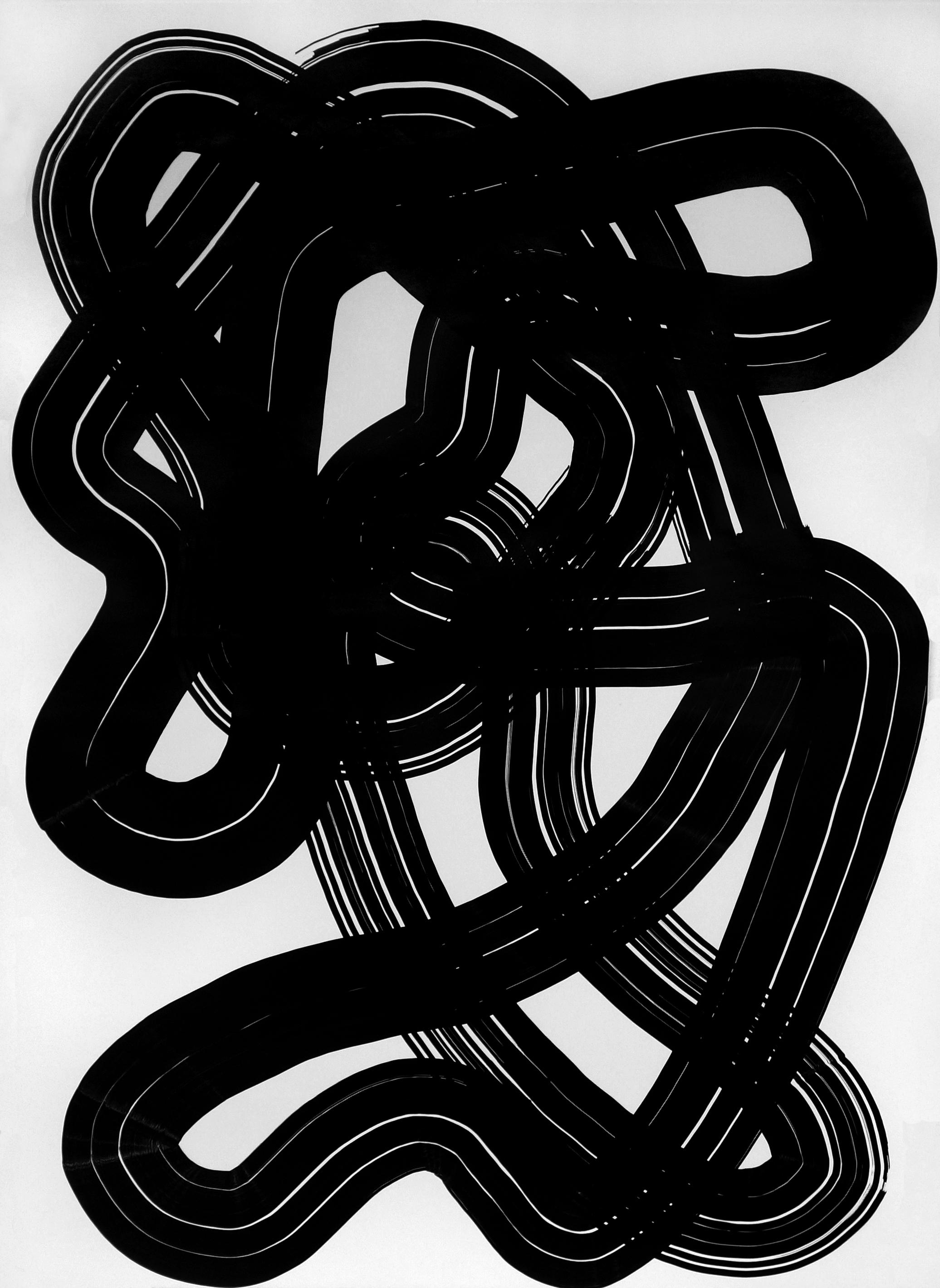 Loop the Loop (Schlaufenhaufen)