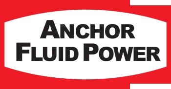 Anchor Fluid
