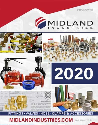 Midland Industrial