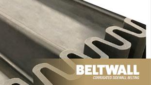 beltwall