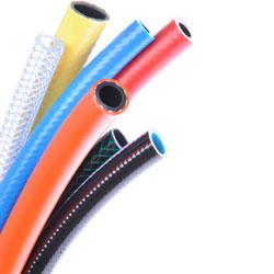 multipurpose hose
