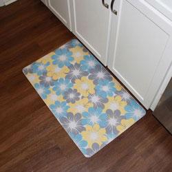 Comfort Smart Kitchen Mat