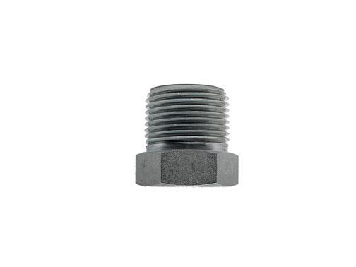 5406P - Male Pipe Plug