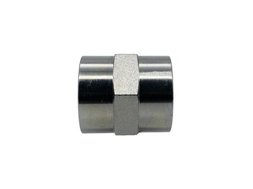 5000 - Female Pipe Coupling