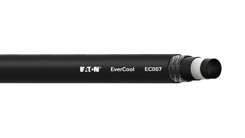EC007